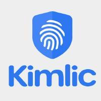 @Kimlic