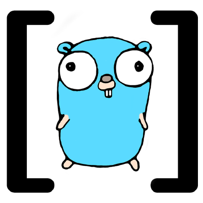 GitHub - gonum/hdf5: hdf5 is a wrapper for the HDF5 library