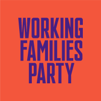 @WorkingFamilies