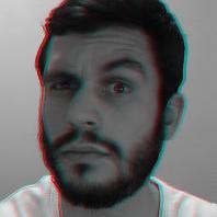 Duarte Alexandre Banza Henriques