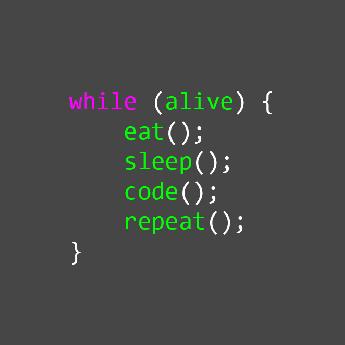 GitHub - Leeon123/CC-attack: Use Socks4/5 proxy to make a