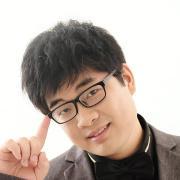 @kuangshengyu
