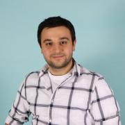 @martirosyan-kar