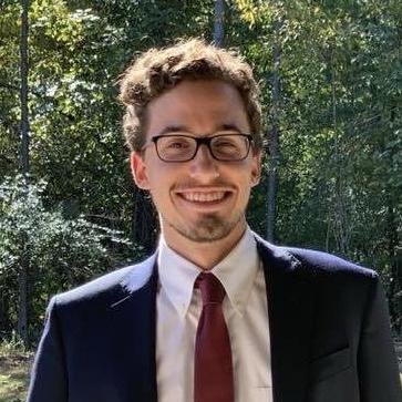 Noah Mizell