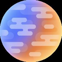 HolographicDisplays