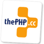 The PHP Consulting Company