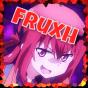 @Fruxh