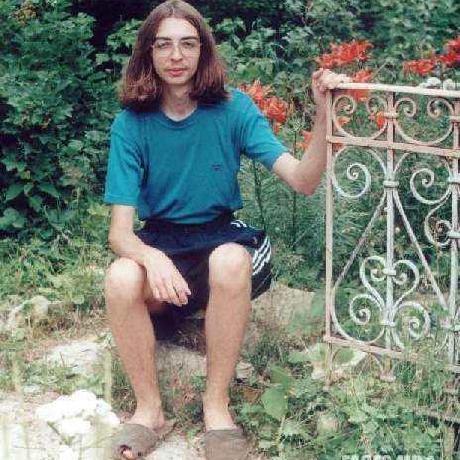 sergey-zabolotny's avatar