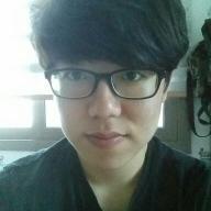 @haejinlee90