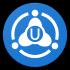 @Union-Chat