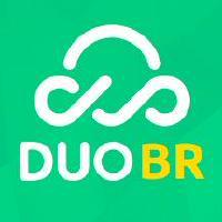 @DuoBR