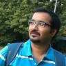 @choudhuryanupam