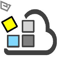 @evo-cloud