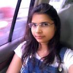 @kalpanaChaurasia