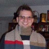 Mike Abrahamson
