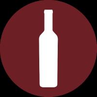 @winepak