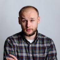@iurii-kondratiuk