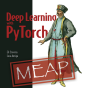 @deep-learning-with-pytorch