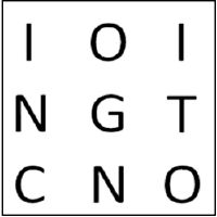 @incognito-currency