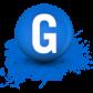 @gdg-stuttgart