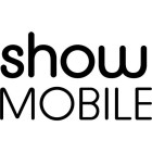 Showmobile