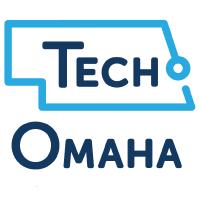 @TechOmaha