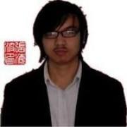 @yishenggudou