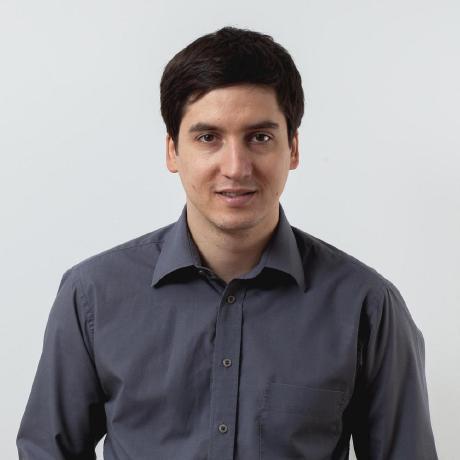 Tomasz Godzik