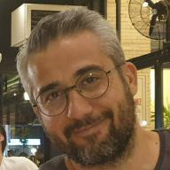 Mehmet Fatih Koksal
