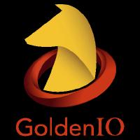 @goldenio