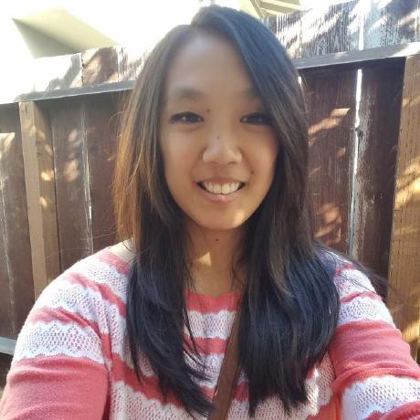 Shirley Chan