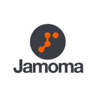 @jamoma