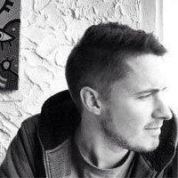 Andrew Limn avatar