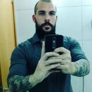 @GuilhermeVendramini