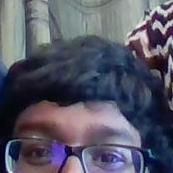 Kaushal Dadi