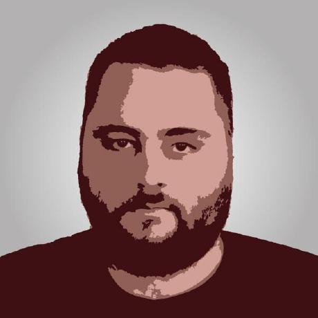 morbidick/jsonapi-helpers icon