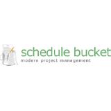 @schedulebucket