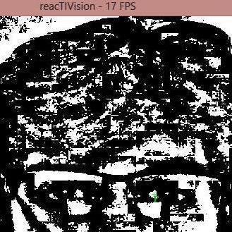 Usama Saqib's avatar