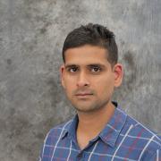 @gaursurya