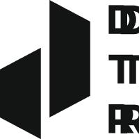 @dtr-org