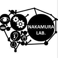 @naka-lab