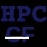 @HPC-certification-forum