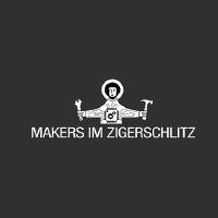 @Makers-Im-Zigerschlitz