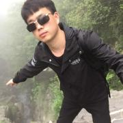 @Zheng-Li01