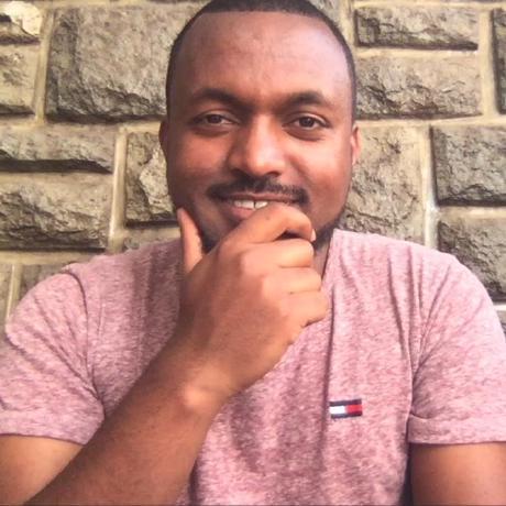 Avatar of Abdulaziz Ali