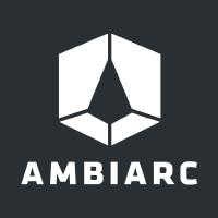 @Ambiarc