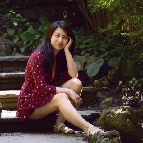 mingshi1214's avatar