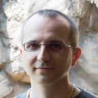 Vojislav Jovanovic
