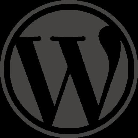 eslint-config-wordpress