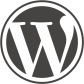 @WordPress-Coding-Standards